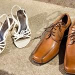 shoes-89037_640